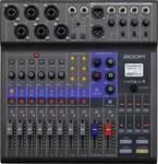 Zoom LiveTrak L-8 Audio recorder