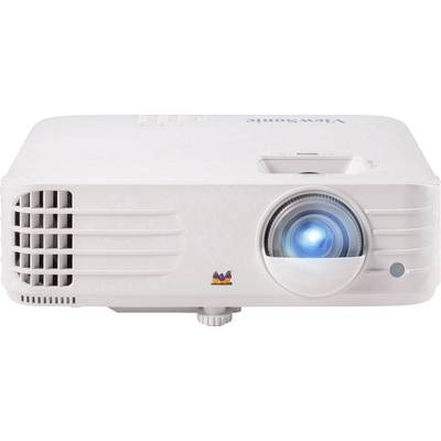 Image of Viewsonic Projector PX703HD DLP ANSI lumen: 3500 lm 1920 x 1080 HDTV 12000 : 1 White
