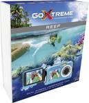 Underwater camera Reef