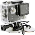 Surfboard holder for Action Cams