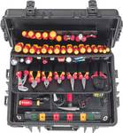 Electrician's CASE Competence XXL II.