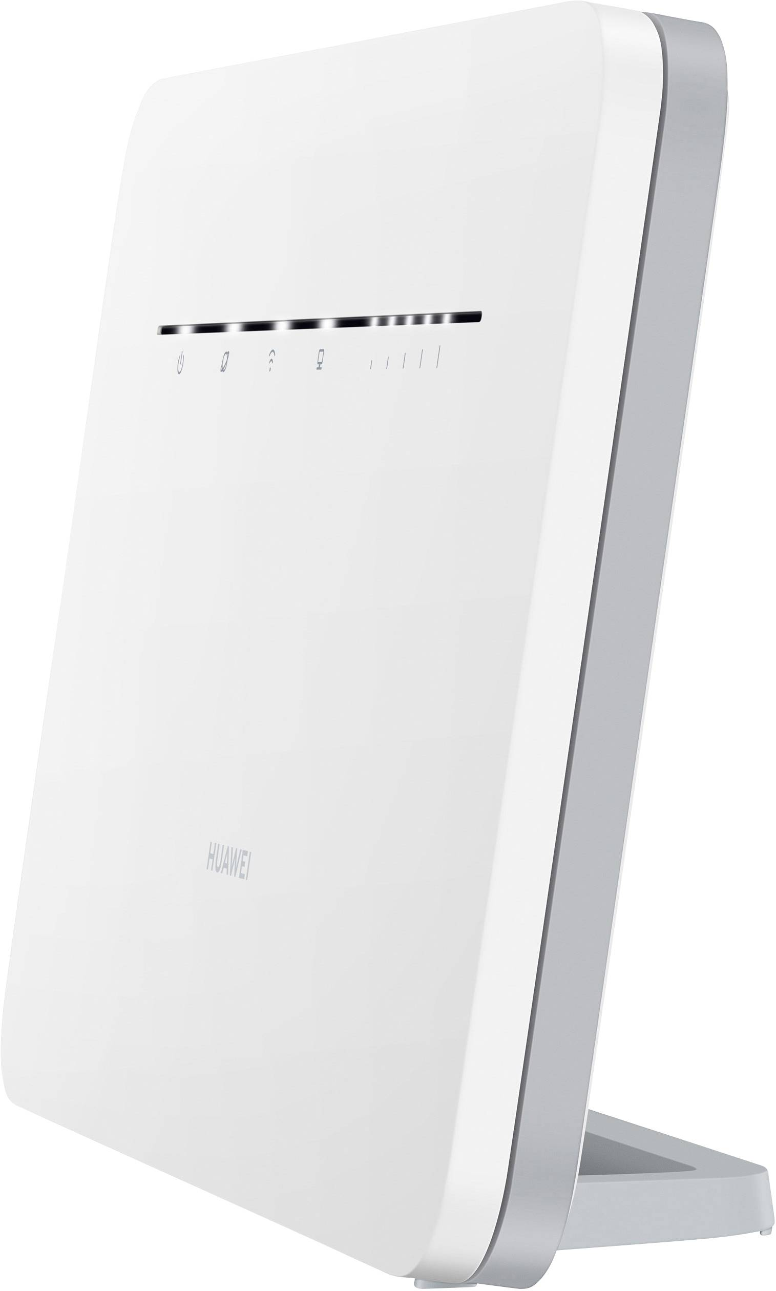 Huawei B535 232 Wi Fi Modem Router Built In Modem Lte Umts 2 4 Ghz 5 Ghz Conrad Com