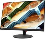Lenovo ThinkVision T25m-10 LCD