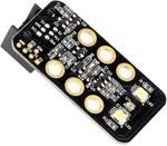 Makeblock color sensor color sensor V1