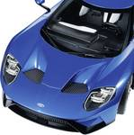 Tamiya kit 1:24 Ford GT