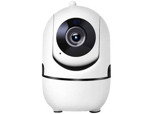 Denver SHC-150 118101020060 IP Bewakingscamera LAN, WiFi 1280 x 720 Pixel