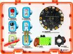 DFRobot Boson starter kit