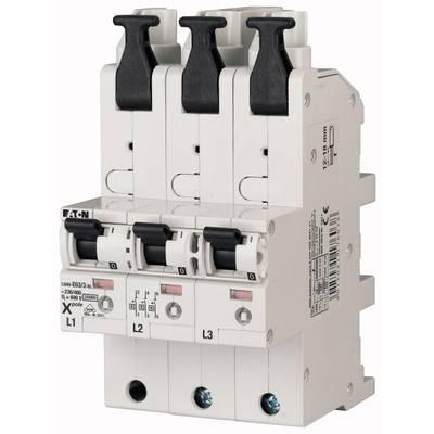 Eaton 119717 Main RCCB 50 A 230 V, 400 V