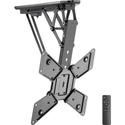 My Wall HL 40 ML Projector ceiling mount 58,4 cm (23) - 139,7 cm (55) Roof suspension bracket