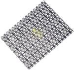Quadrios ESD bag conductive 10 pcs 200 x 250mm