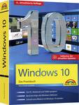 Windows 10 – the practice book