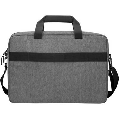 Image of Lenovo Laptop bag Lenovo Business Casual Topload - Noteboo Suitable for up to: 39,6 cm (15,6) Grey