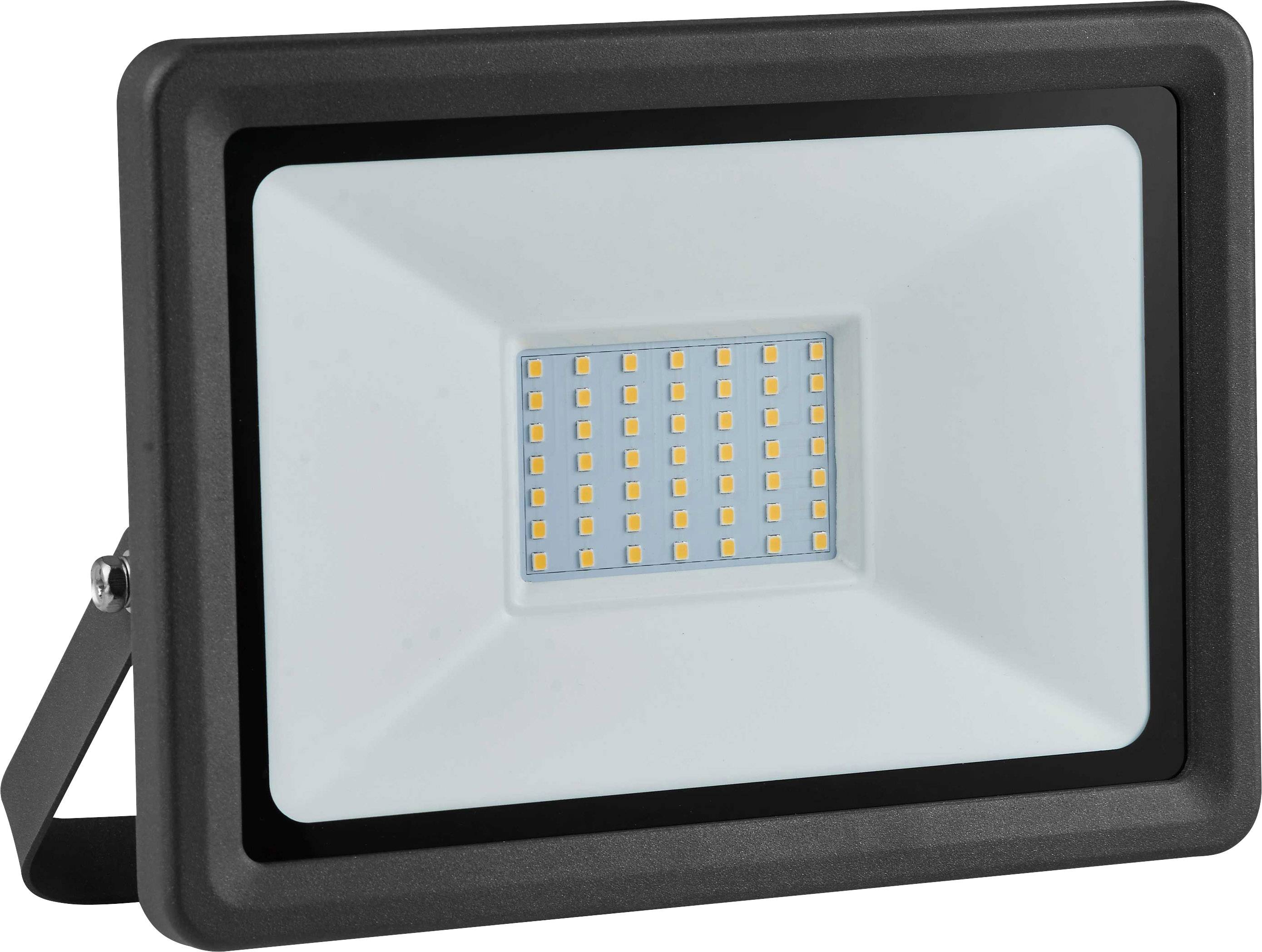 LED Floodlight 50Watt Security Wall Light Outdoor FloodLight Spotlight Cool IP65
