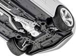 Camaro Concept Car