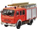 Mercedes-Benz 1017 LF 16 Ltd EDI