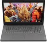 Lenovo V110-17IKB Noteb 1TB HDD 17.3 sw