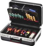 Tool case Anniversary case Silver Style