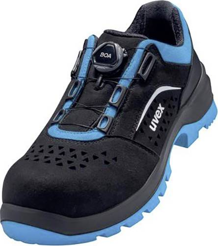 Uvex 9558 9558249 Safety shoes S1P Size