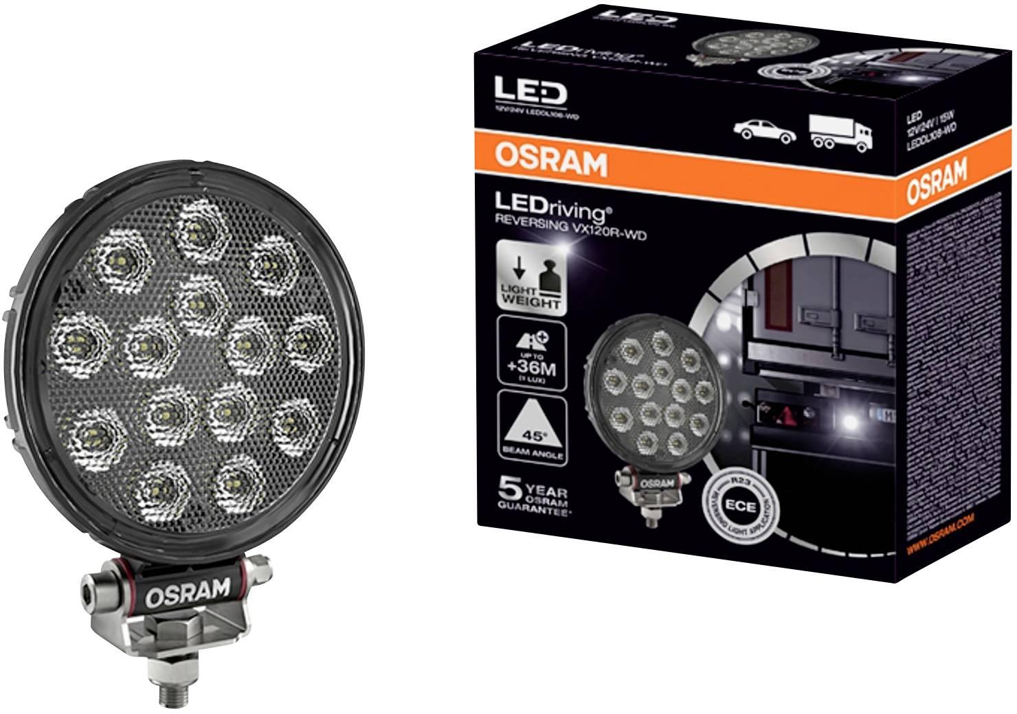 DC 10mm WK LED-Kontrollfeld-Kontrollleuchte für Warnlicht AC