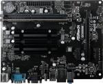 PC tuning kit, AMD 6110, 8GB