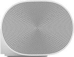 Sonos Arc Multi-room speaker Soundbar (1075114)