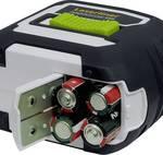 360°-line laser