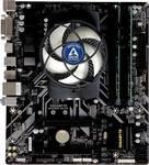 Innovation Tuning-Kit AMD Ryzen 7 3700X 8x3.60 16GB