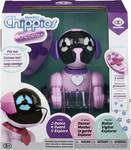Wowwee Chippies-Chippette (Pink)