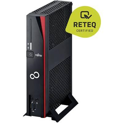 Fujitsu Futro S720 Mini PC Refurbished (very good) AMD GX GX-217GA 2 GB 2 GB SSD AMD Radeon HD8280 eLux RP