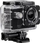 Denver ACT-5051 Action camera