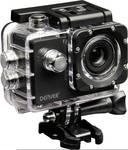 Denver ACT-320 Action camera