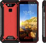 Getnord Leo Outdoor Smartphone 64 GB 5.72 inch (14.5 cm) dual SIM
