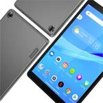 Lenovo Tab M8 HD Android tablet