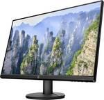 HP V27i FHD Monitor
