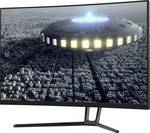 LC-M27-FHD-165-C Curved PC monitor