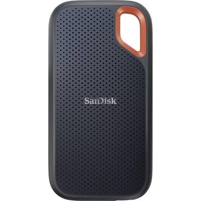 Image of SanDisk Extreme E61 1TB Portable SSD V2