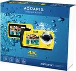 Aquapix W3048-Y