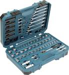 120-piece tool set
