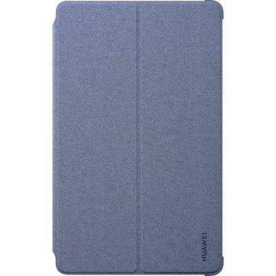 Image of HUAWEI MatePad T8 FlipCase Grey Tablet PC cover