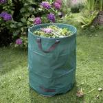 Garden waste bag 272 l, 3 pieces