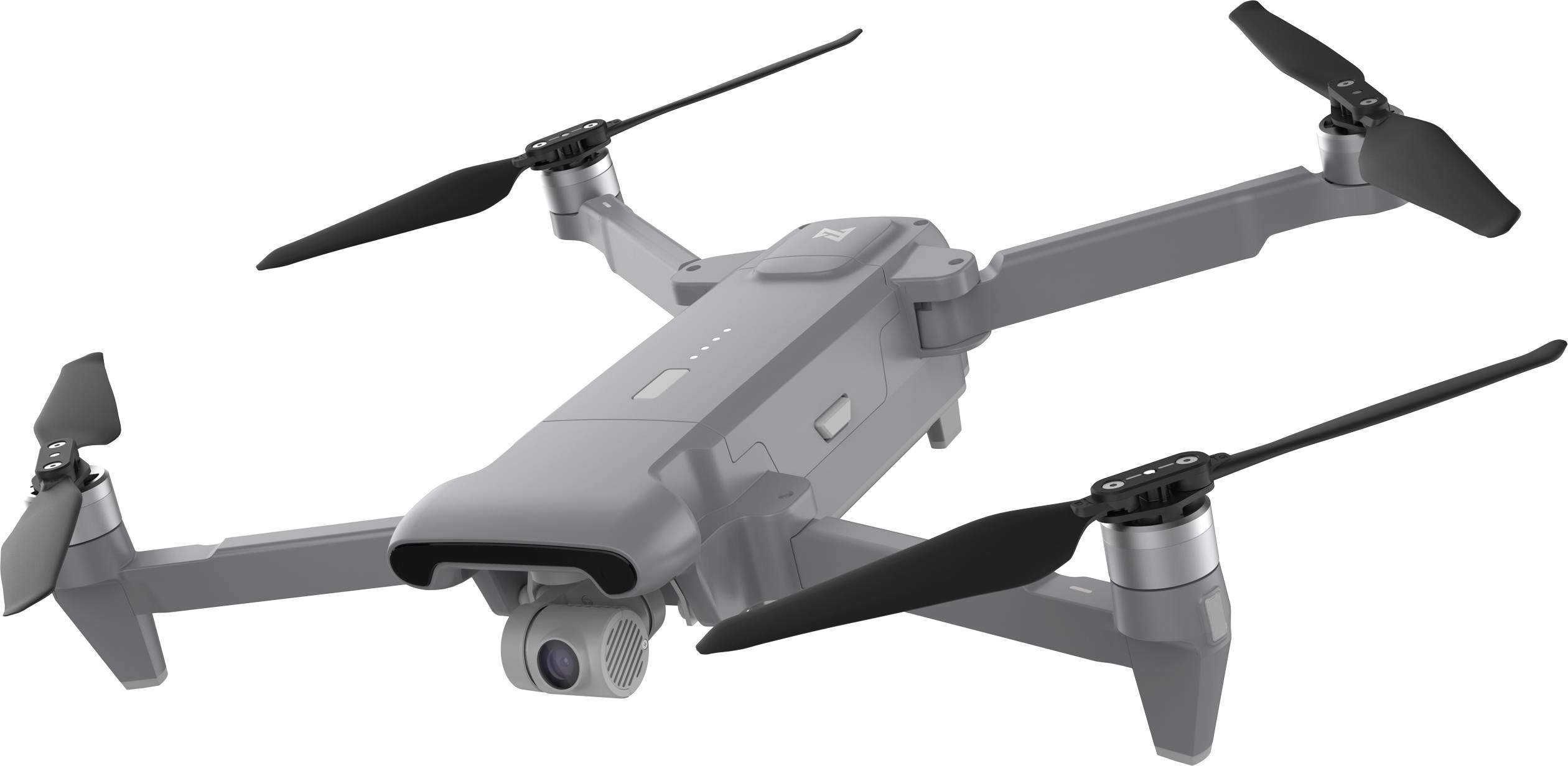 Xiaomi FIMI X8 SE 2020 Combo Quadcopter RtF Camera drone Grey   Conrad.com