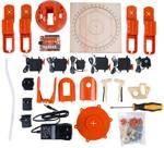Arduino Education Robotic arm assembly kit T05000 TinkerKit Braccio Robotic Arm T05000