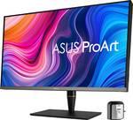 Asus PA32UCX-PK LED