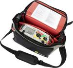 Tool bag for measuring devices & accessories