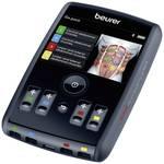 Beurer EMS Homestudio Muscle stimulation device