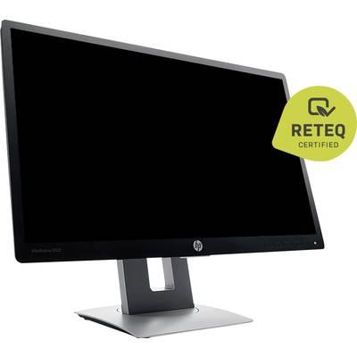 HP Elitedisplay E222 LCD Discounted (return item, very good) 54.6 cm (21.5 inch) 1920 x 1080 p 16:9 7 ms DisplayPort, HDMI™, USB 2.0, VGA