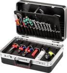 READY tool case Twenty-One