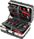 Apprentice's case ECO Plus No. of tools 26