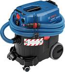 Bosch GAS 35 H AFC wet/dry vacuum cleaner