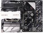 Renkforce PC Tuning Kit (Gaming)